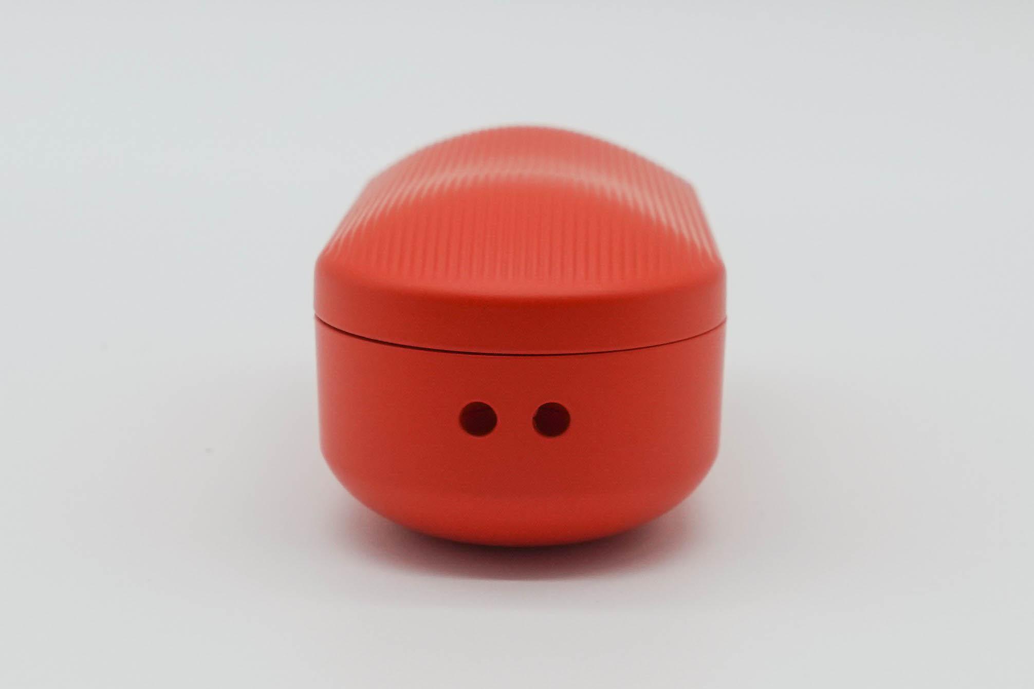 TicPods Free 充電盒