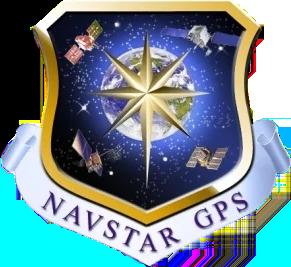 GPS 全球定位系統