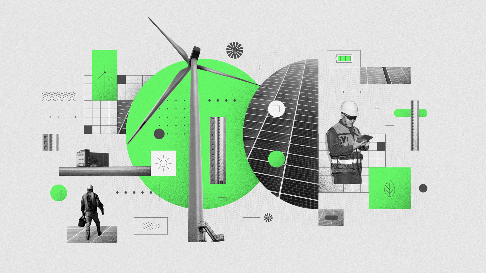 Apple-suppliers-clean-energy-illustration-04102019