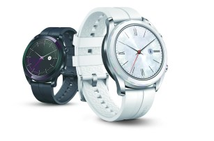 HUAWEI WATCH GT 42mm 雅致款
