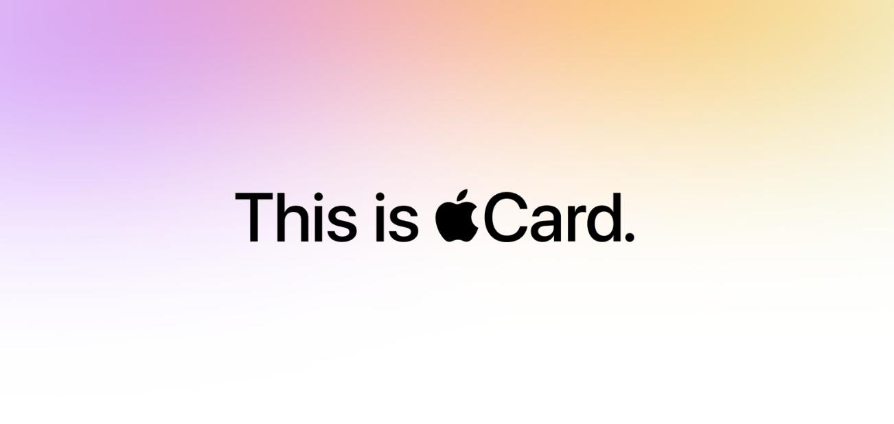 1557716294753
