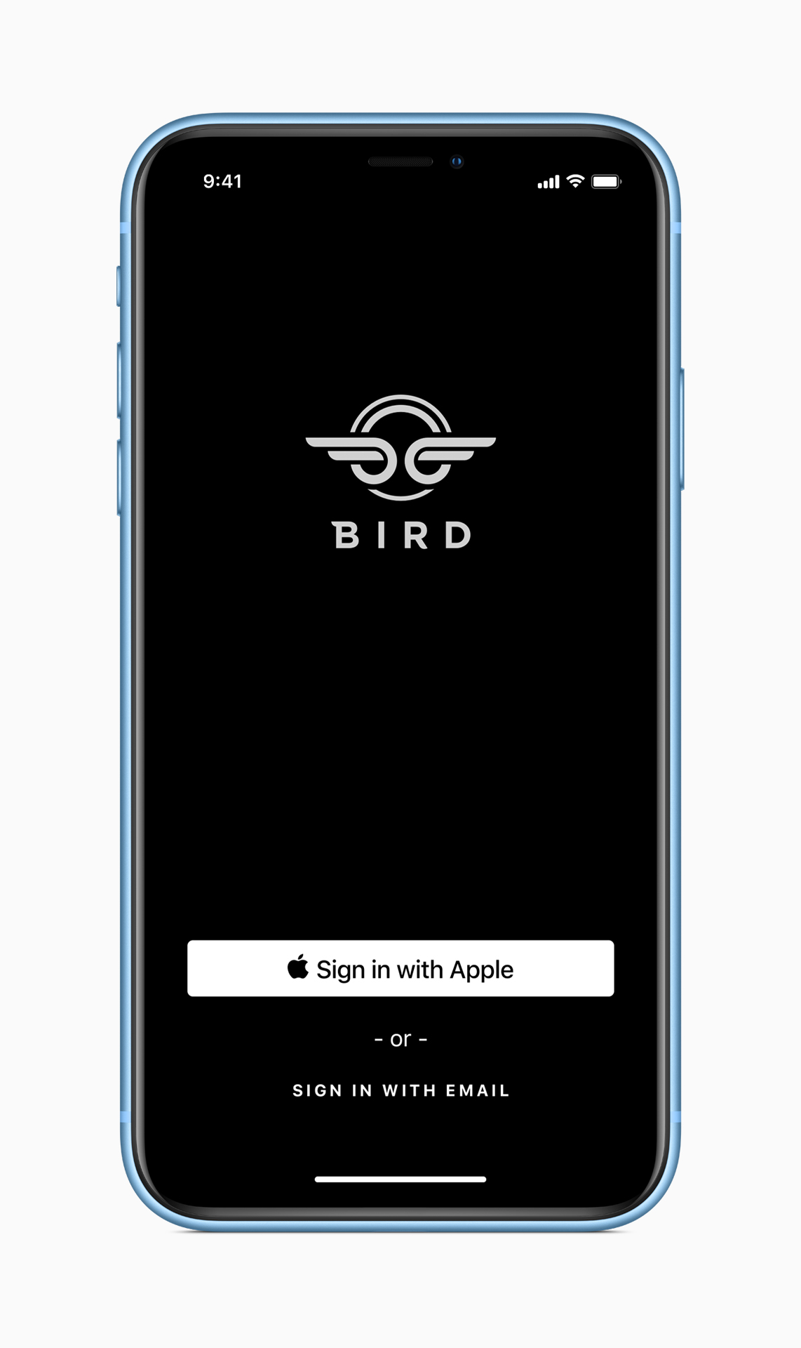 Apple-ios-13-sign-in-screen-iphone-xs-06032019