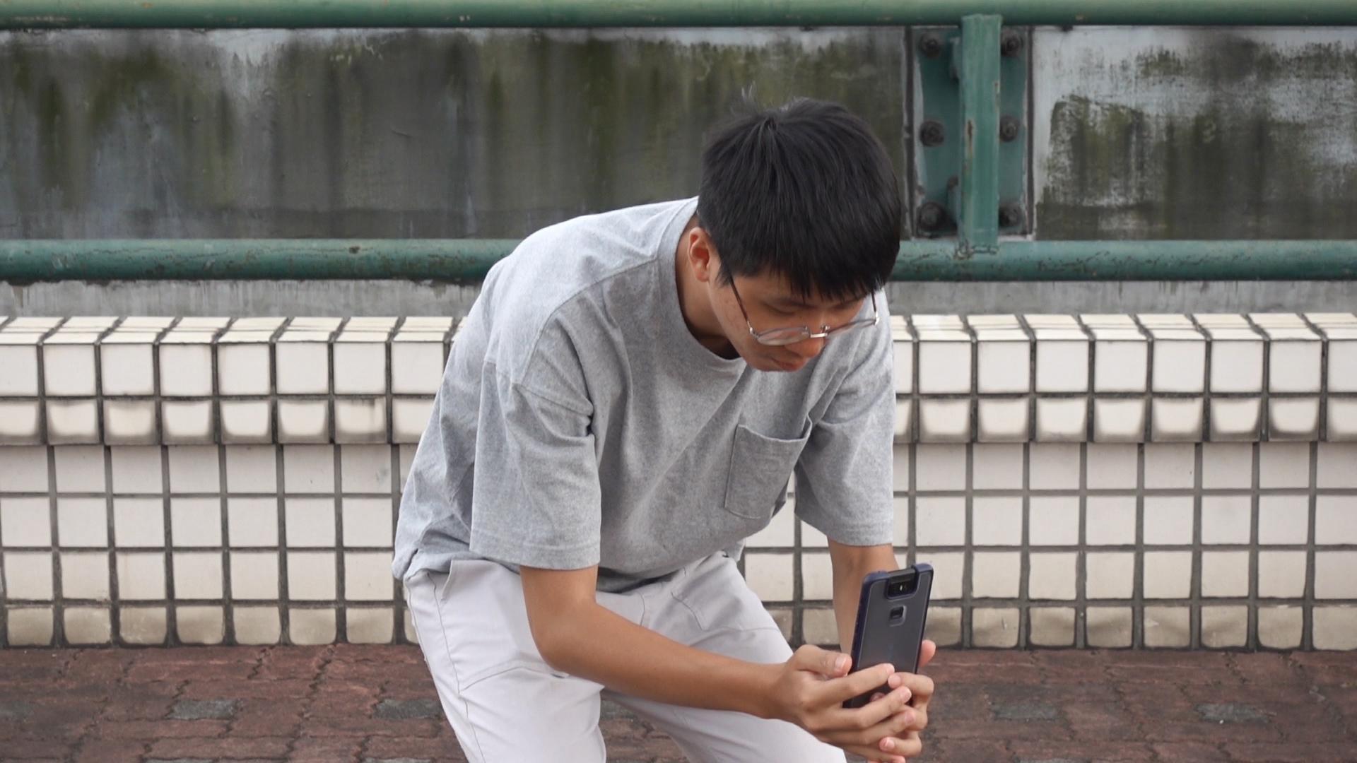 Zenfone 6 日常使用