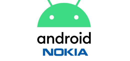 Android 10 告別甜點命名   Nokia 率先公布更新名單