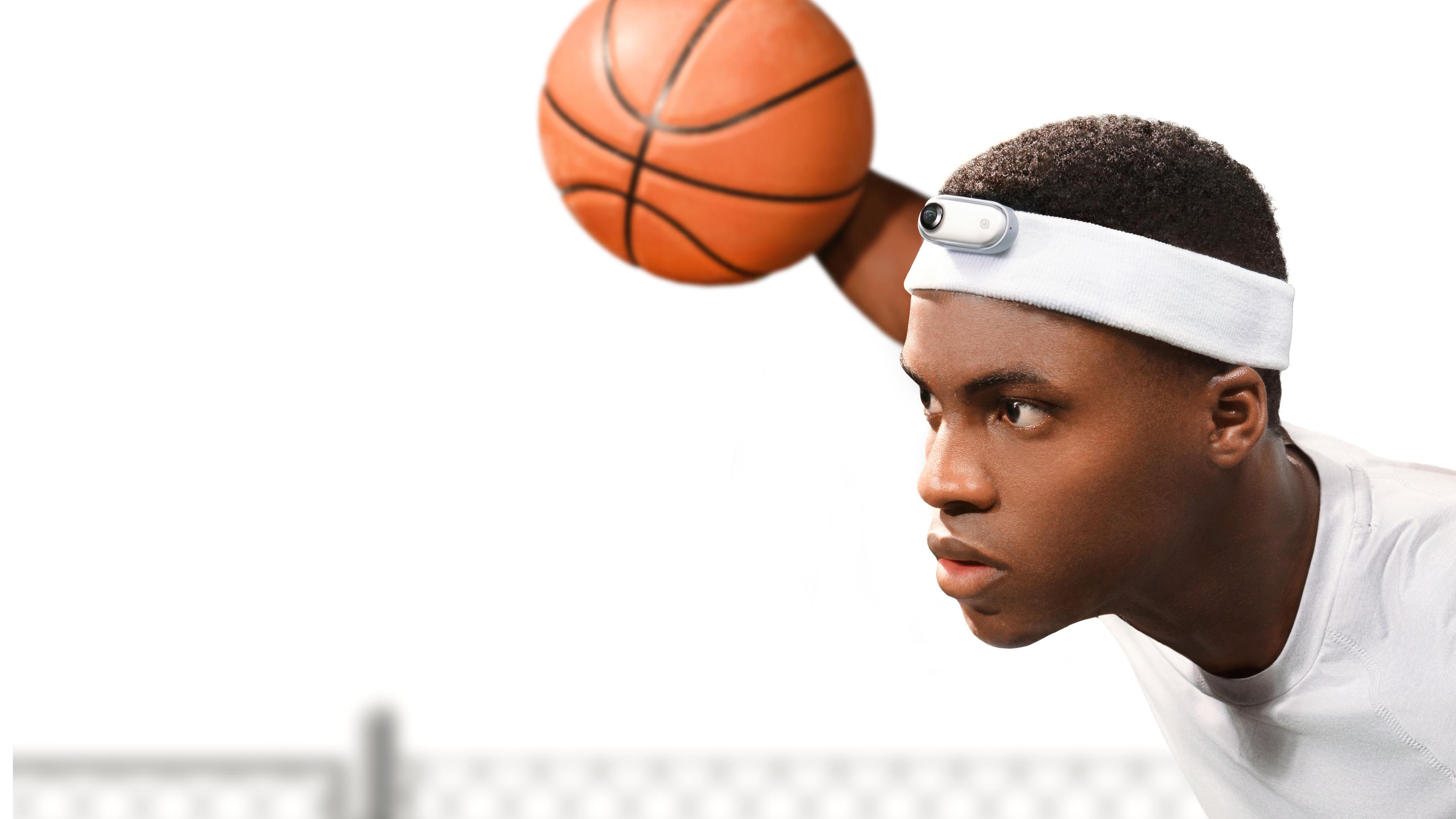 kv_basketball@2x