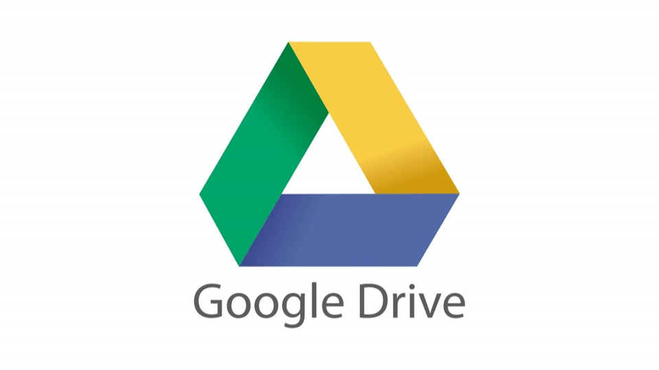 Android 用戶 LINE 備份於 Google Drive