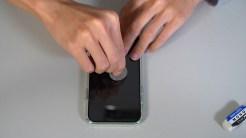 藍寶石螢幕保護貼