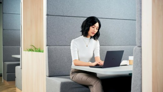全球最輕14吋商用筆電 ASUS ExpertBook B9 搶先上市