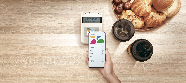 4】Galaxy-S20系列獨享開卡限量優惠最高新台幣300元