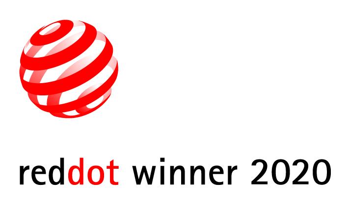 Xperia 1再創佳績,獲Red Dot Award「產品設計獎」!