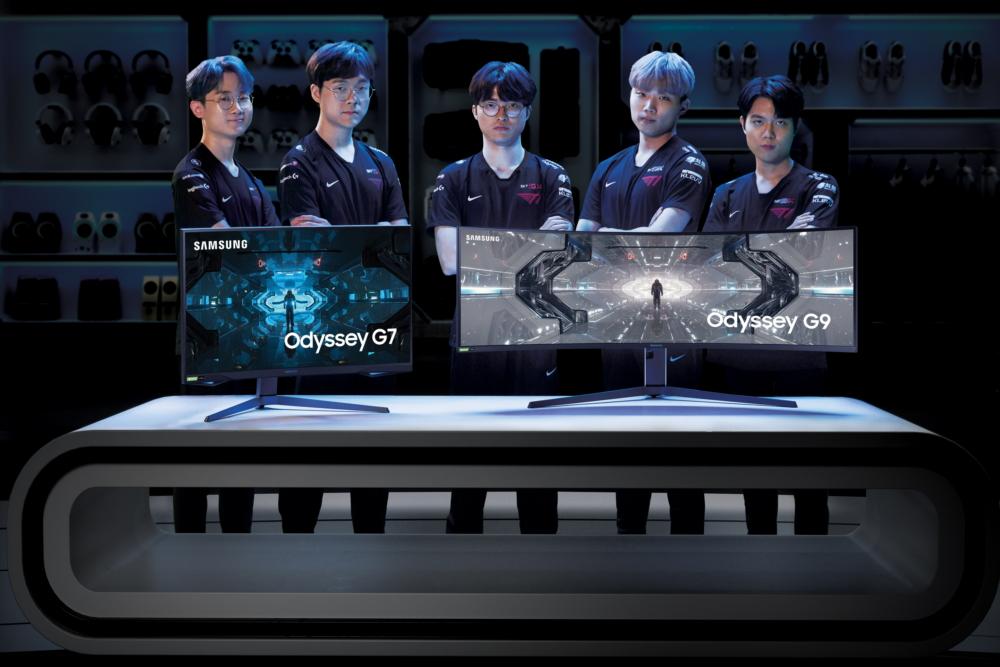 Odyssey-G7_T1_Partnership_main2
