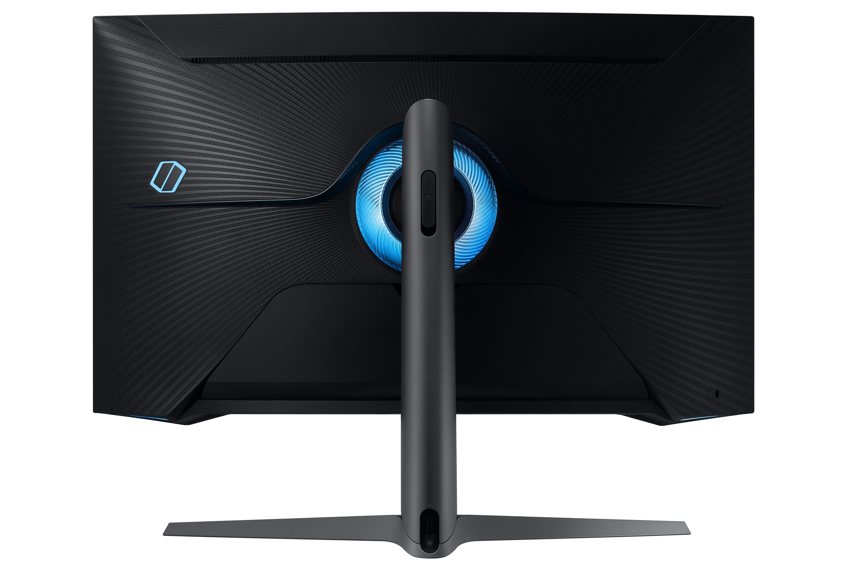 【新聞照片7】Odyssey G7_產品背面照.jpg