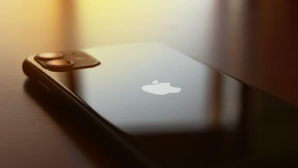 傑昇通信公布2020年度熱銷機型TOP-10,蘋果仍是最大贏家