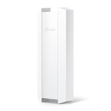 AX1800室內/戶外型Wi-Fi 6無線存取點-EAP610-Outdoor