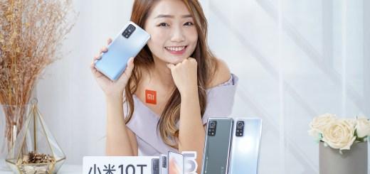 大螢幕、大電量小米智慧型手機 全方位滿足使用需求