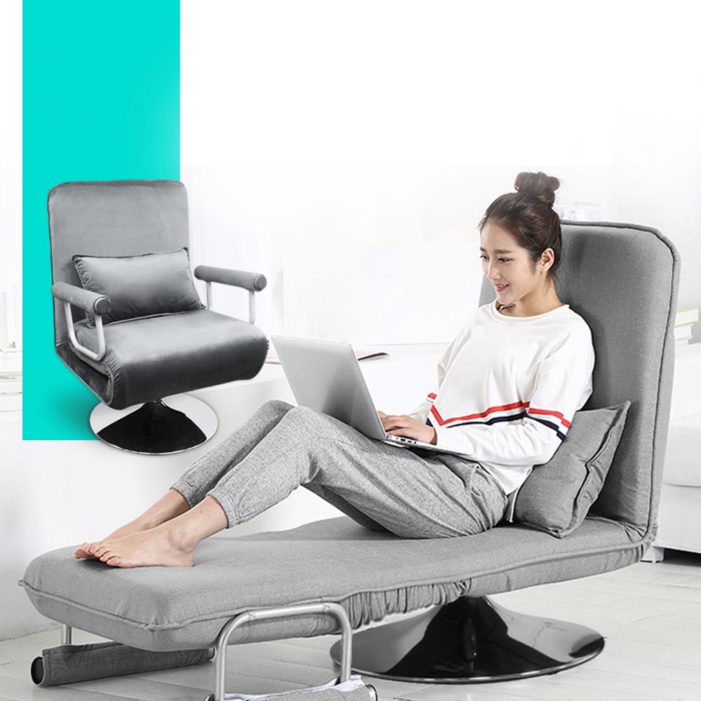 於momo購物網購買vivo新機可用3.3折、99元加購2990元沙發躺椅。