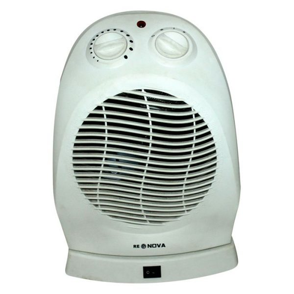 electric fan heaters land rover discovery 2 srs wiring diagram 2000w moving heater online shopping in nepal