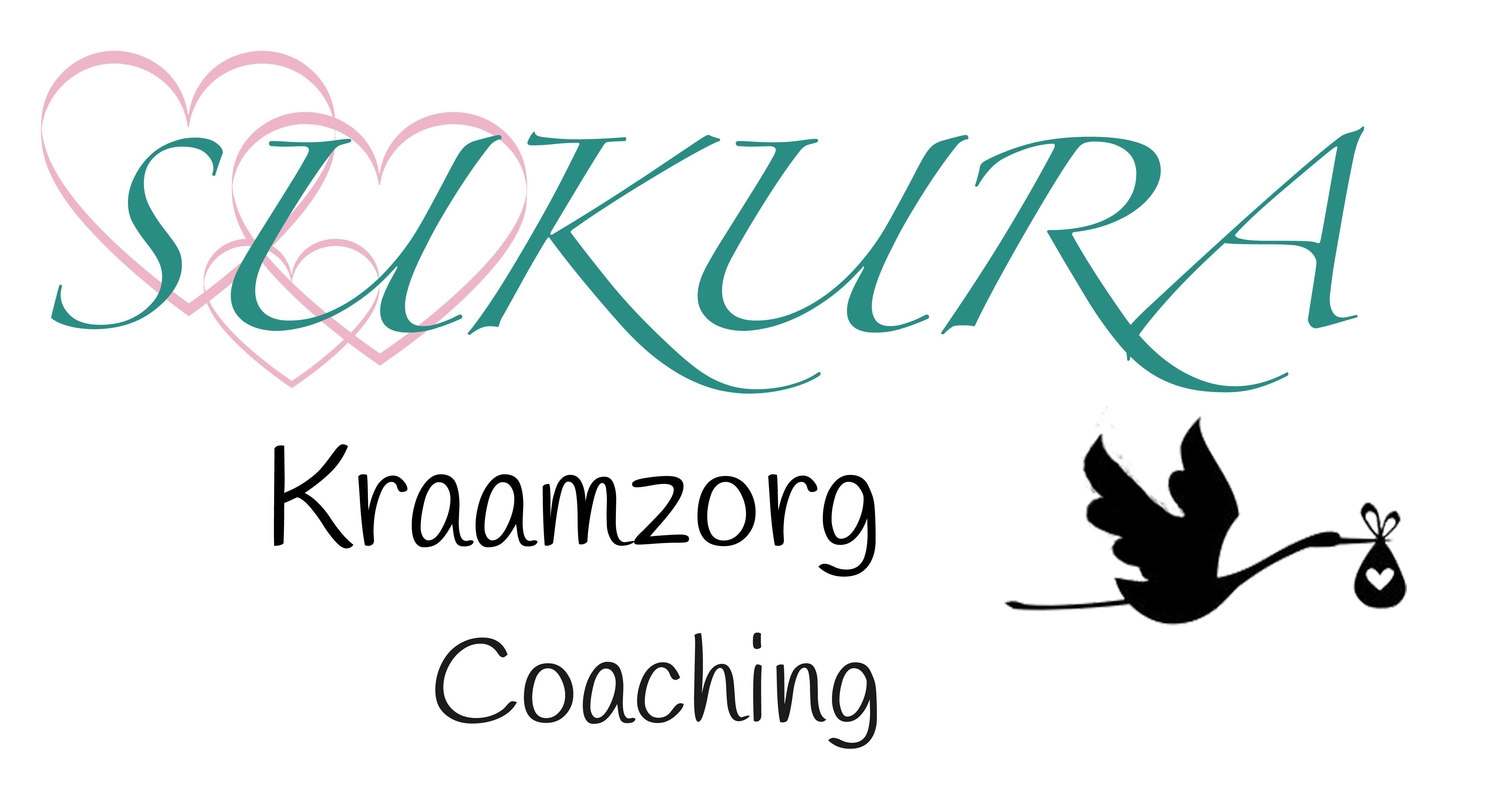 SUKURA logo
