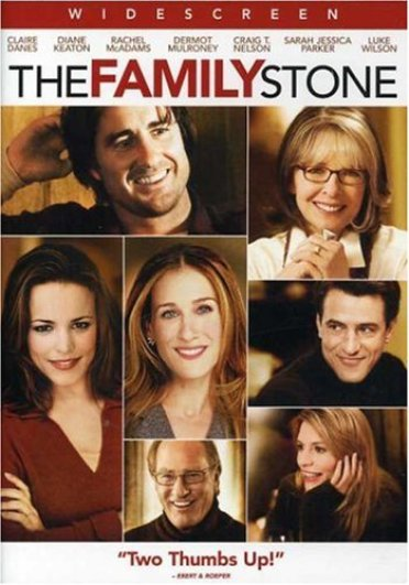 the-family-stone