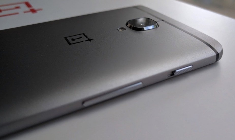 OnePlus 3T Mods – Resources