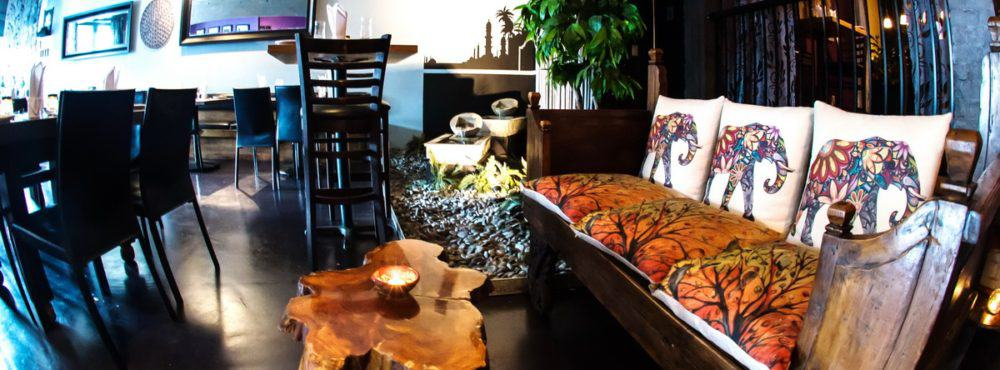 Dining Table Vancouver Bc