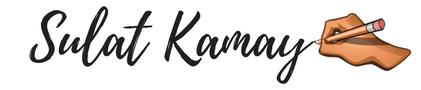Sulat Kamay