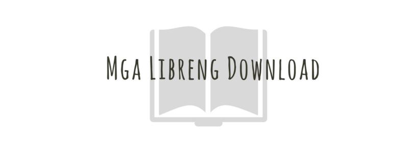Libreng Download