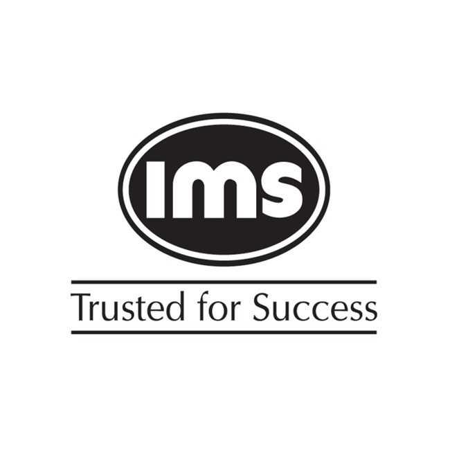 IMS Learning Resources Pvt. Ltd. in Mumbai Central, Mumbai
