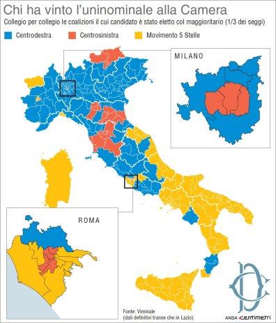 elezioni2018-mappacamera
