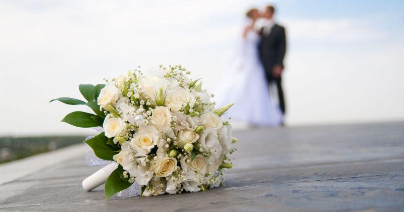 636203307062739990-top-pick-wedding-stock
