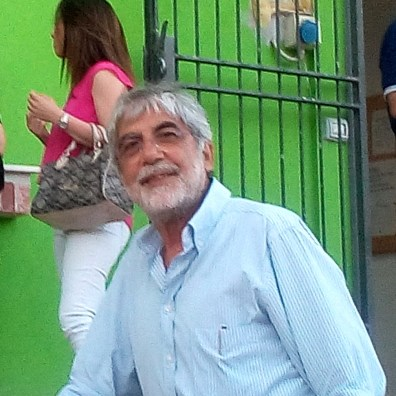 Marco Corrias