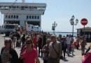 Turismo a Carloforte, bilancio positivo
