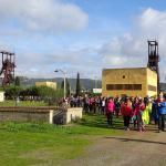 La Fondazione Cammino Minerario Santa Barbara ricerca 3 figure professionali nel turismo