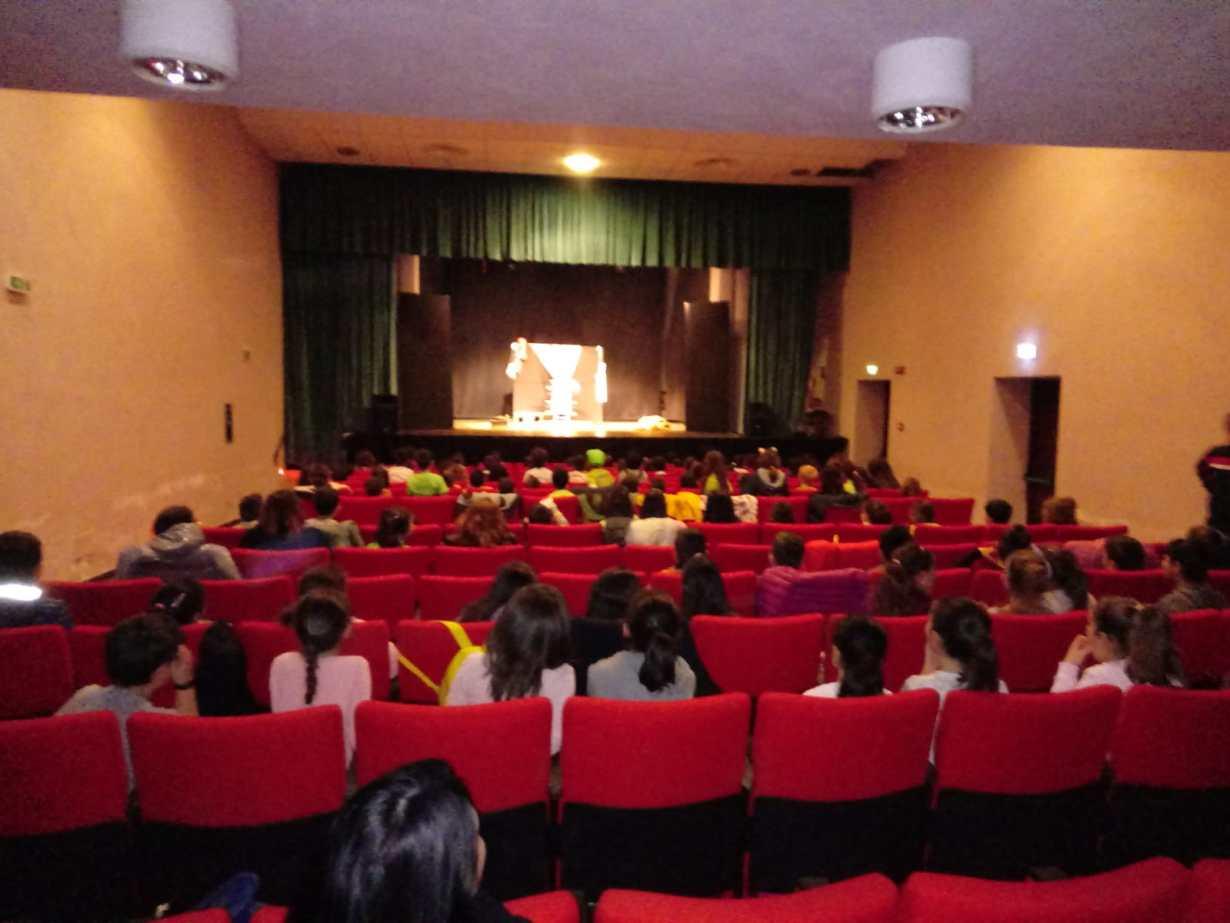 Bacu Abis Teatro (1)