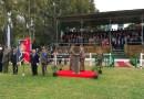 Cambio al vertice del Comando Militare Esercito in Sardegna