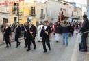 Antioco Martire, festa di popolo