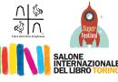 La Fiera del Libro di Iglesias al Salone Internazionale del Libro di Torino