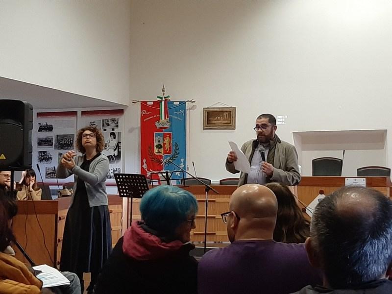 seminario ACLI San Giovanni Suergiu (2)
