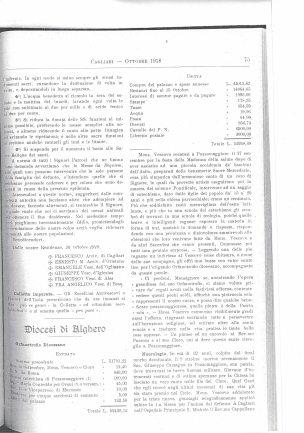 3756 Murtas Storia (2)