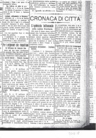3756 Murtas Storia (4)