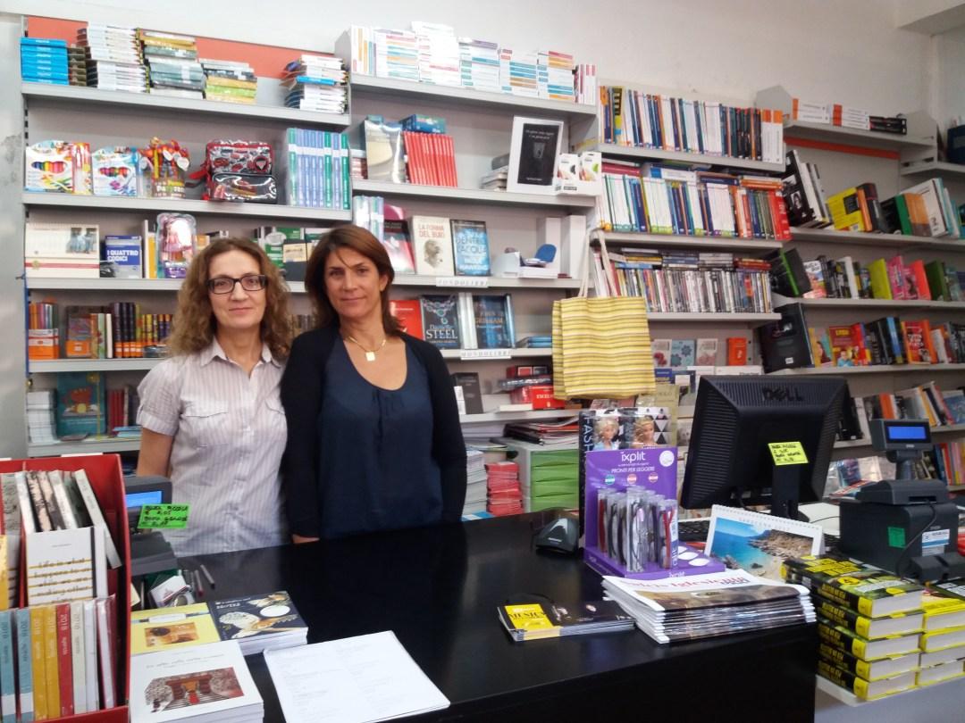 016 libreria mondadori (5)
