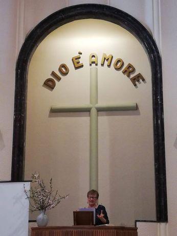 chiesa battista 3