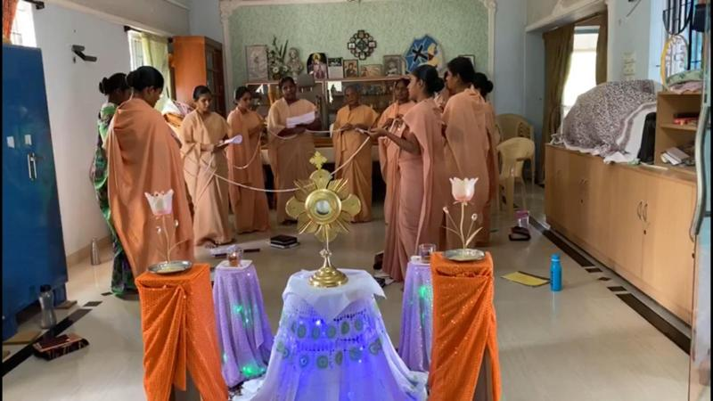 005 4263 Covid India (1)