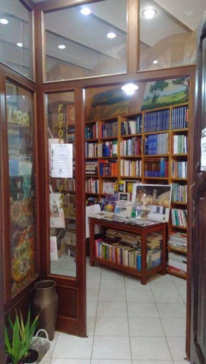 007 3967 riapertura librerie (2)