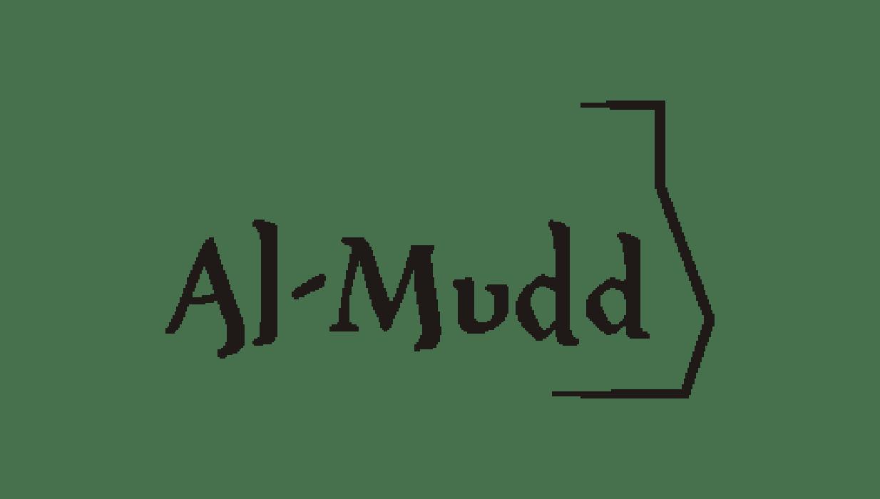 Logotipo da marca Al-mudd - Vinho Regional Algarve