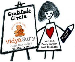 Gratitude-Circle-Vidya-Sury-Final-e1453801581346-500x412