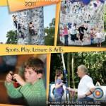 SNC-Summer-Programme-2011_web-1 cover02