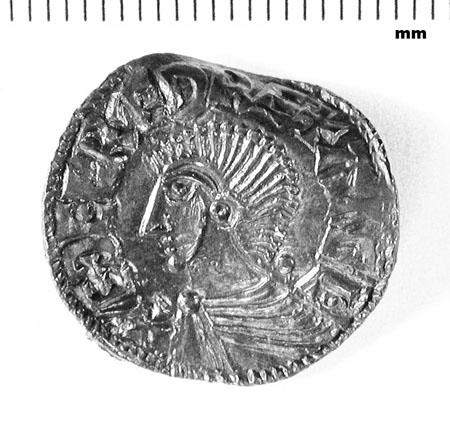 Coin01a
