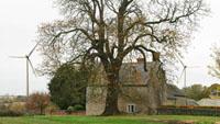 Stuchbury-Hall-Farm