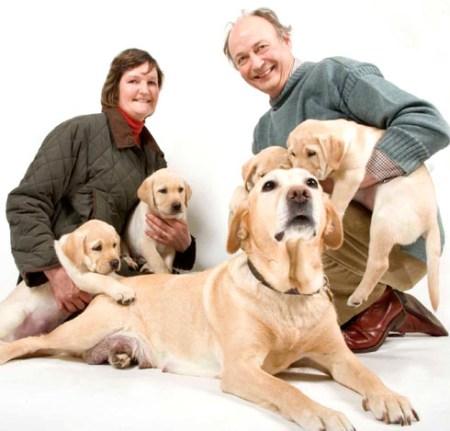Guide_dog_Mum-1